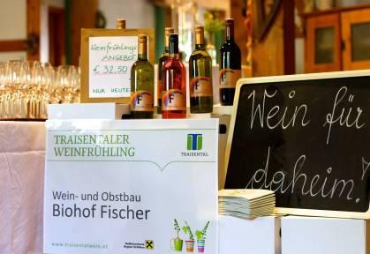 Weinfrühling (4)