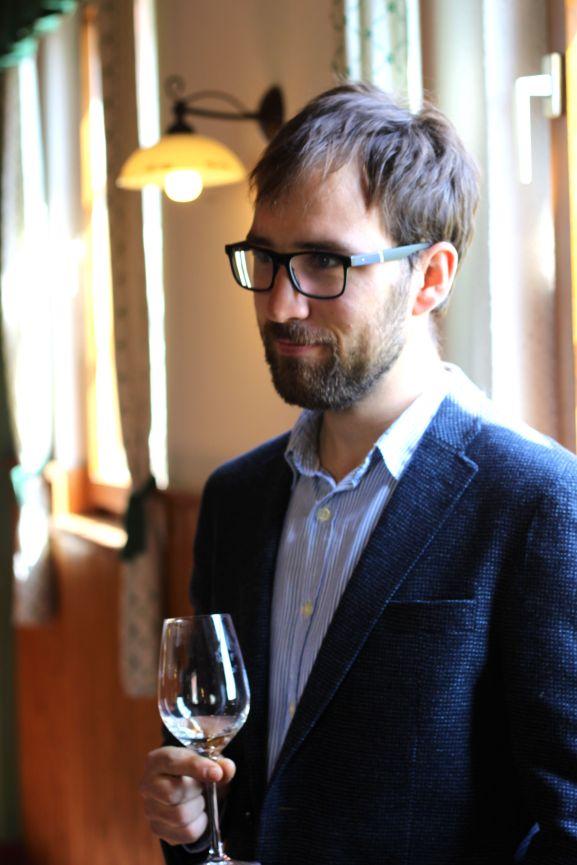 Weinfrühling (65)