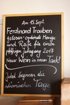 Jahresrückblick 2017 (75)