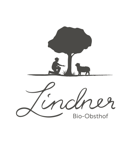 Bio-Obsthof Lindner